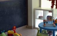 Niños bienvenidos en La Panza de Sancho