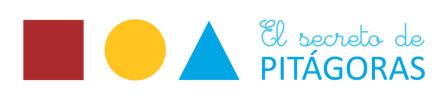 Logotipo-El-Secreto-de-Pitagoras