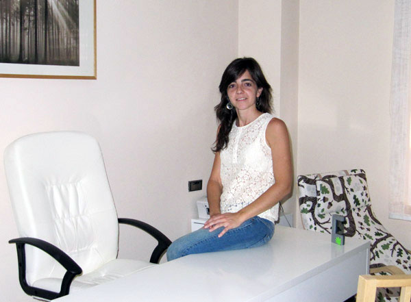 Maria-Merino