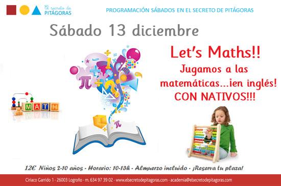 Matematicas-en-ingles-El-Secreto-de-Pitagoras