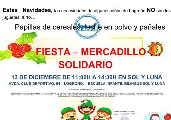 Mercadillo-solidario-Sol-y-Luna