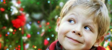 Programación Navidad: lunes, 5 de enero