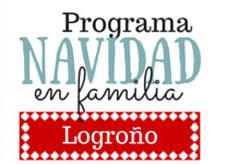 NAVIDAD-en-Logrono