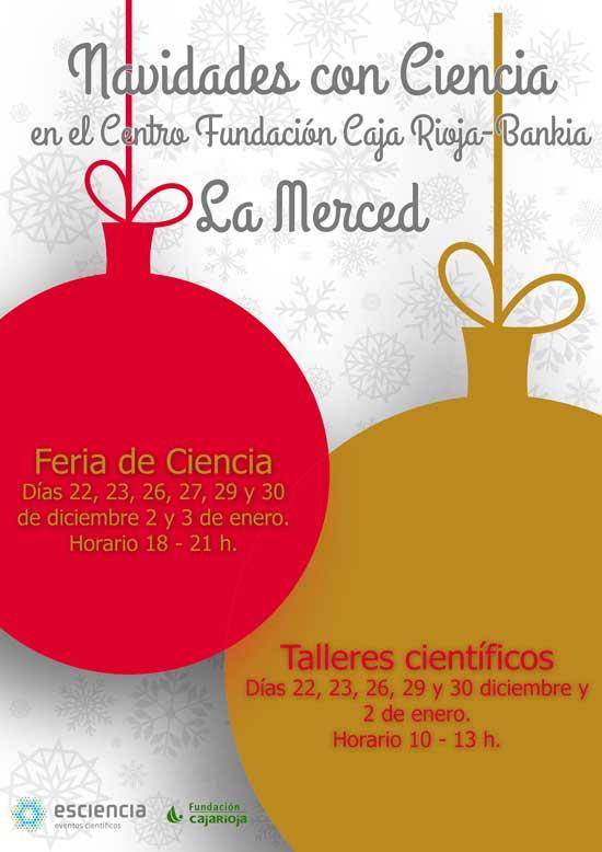 Navidad_LaMerced
