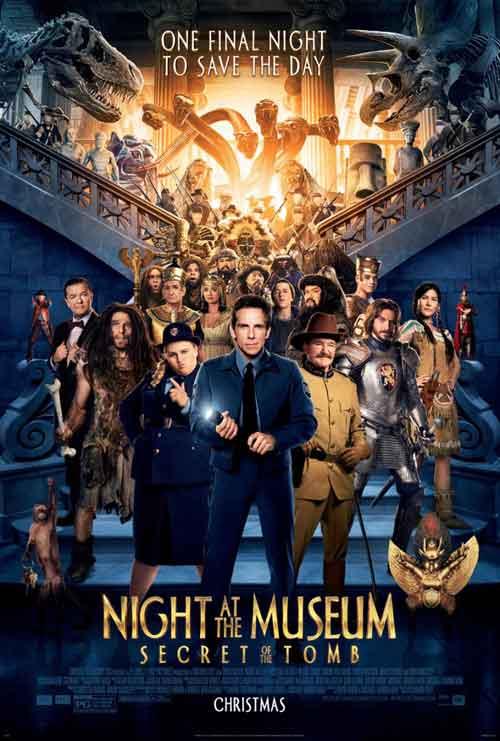 Noche_en_el_museo_3_El_secreto_del_faraon