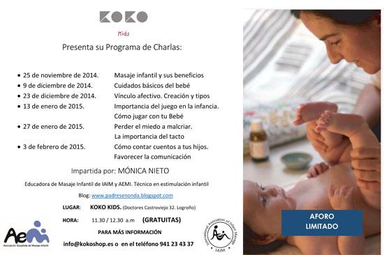 PROGRAMA-CHARLAS-KOKOKIDS-0212