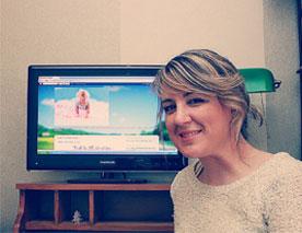 Conocemos el blog de Patricia Viguera, profe 2.0