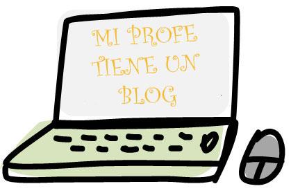 Patricia-Viguera-blog