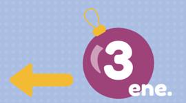 Programacion Navidad sabado 3 enero (2)