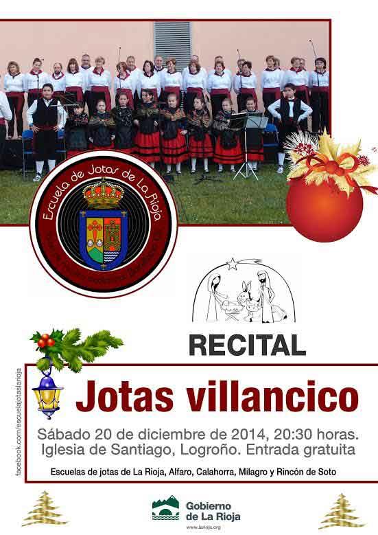 Recital-de-jotas-villancico