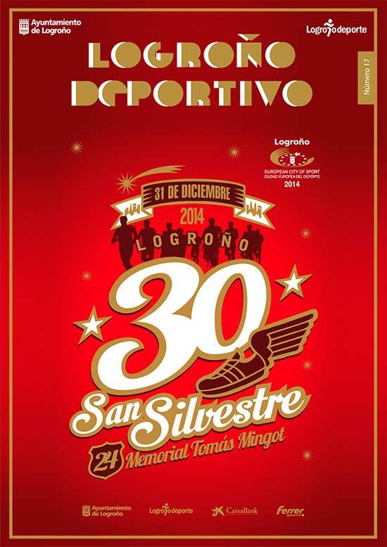 San-Silvestre-Logrono-2014