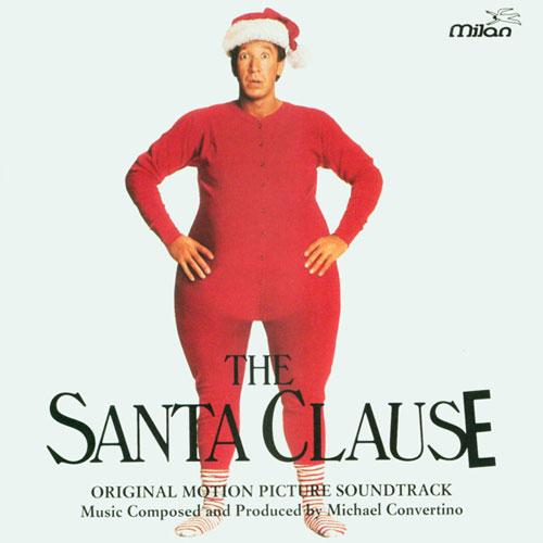 Vaya-Santa-Claus