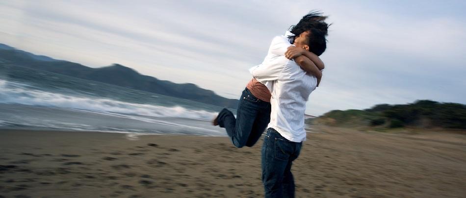 abrazo-felicidad