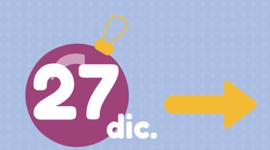 https://www.elbalcondemateo.es/2014/12/programacion-navidad-jueves-27 diciembre/