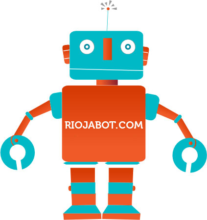 botriojabot