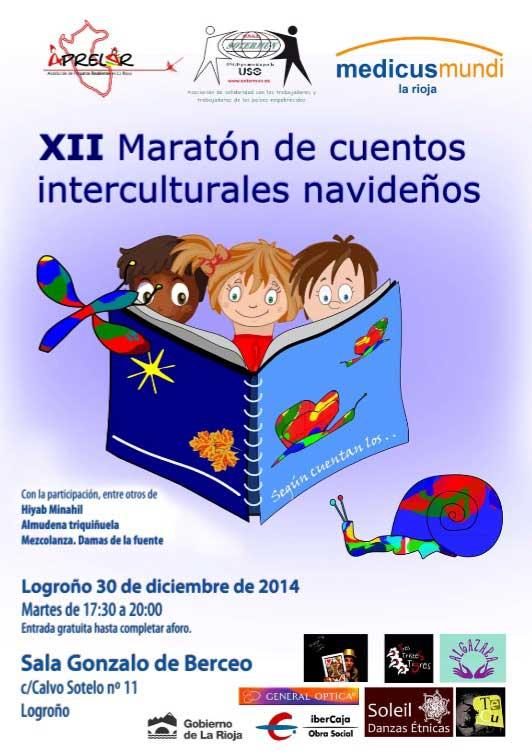 maraton-cuentos-intercultural