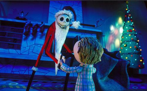 pesadilla-antes-navidad