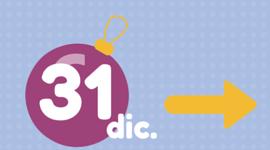programacion-navidad-miercoles 31 diciembre