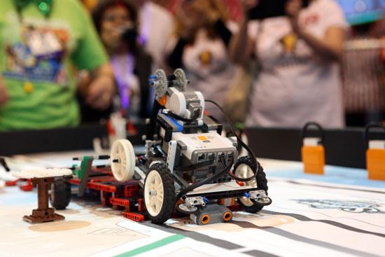 torneo-robotica