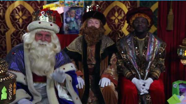 videomensaje-de-los-reyes-magos