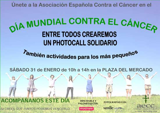 Cartel-dia-mundial-contra-el-cancer