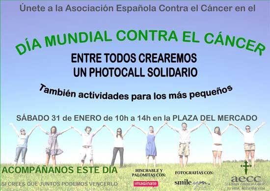 Cartel-dia-mundial-contra-el-cancer