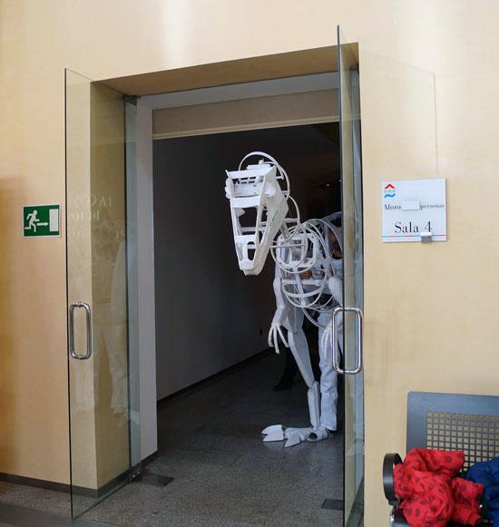 Dinosaurios-gigante-en-la-Casa-de-las-Ciencias