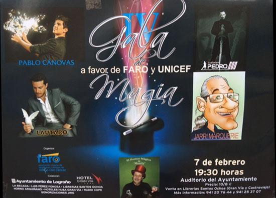 IV-Gala-Magia-Faro-y-Unicef