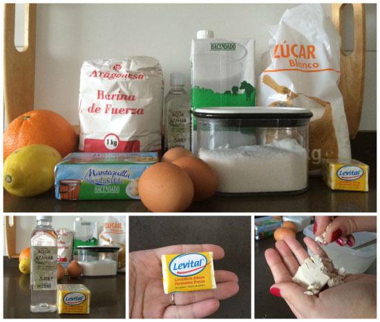 Ingredientes-roscon-de-reyes-casero
