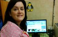 Maestra 2.0: Marta Guerra y 'Los Peques de Marta'