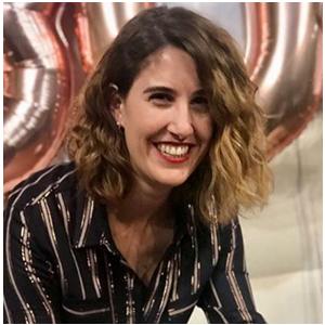 Marta Ochoa
