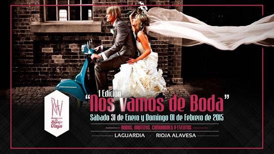 Nos-vamos-de-boda-Laguardia