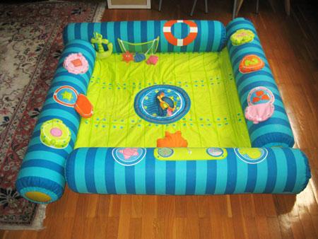 Parque-juegos-infantil-segunda-mano