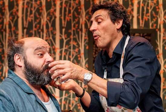 Pulgarcito-Teatro-Paraiso