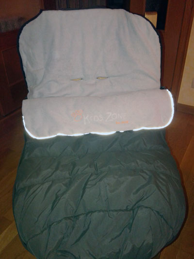 Saco-silla-Jane