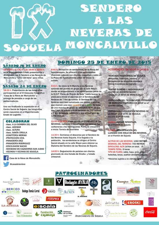Sendero-a-las-neveras-de-Sojuela-Moncalvillo