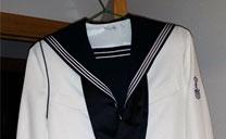 Se vende: traje de primera comunión