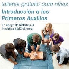 Web-netsite-apoya-iniciativa-edcivemerg-con-talleres-gratuitos-para-ninos