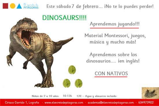 dinosaurios-en-El-Secreto-de-Pitagoras