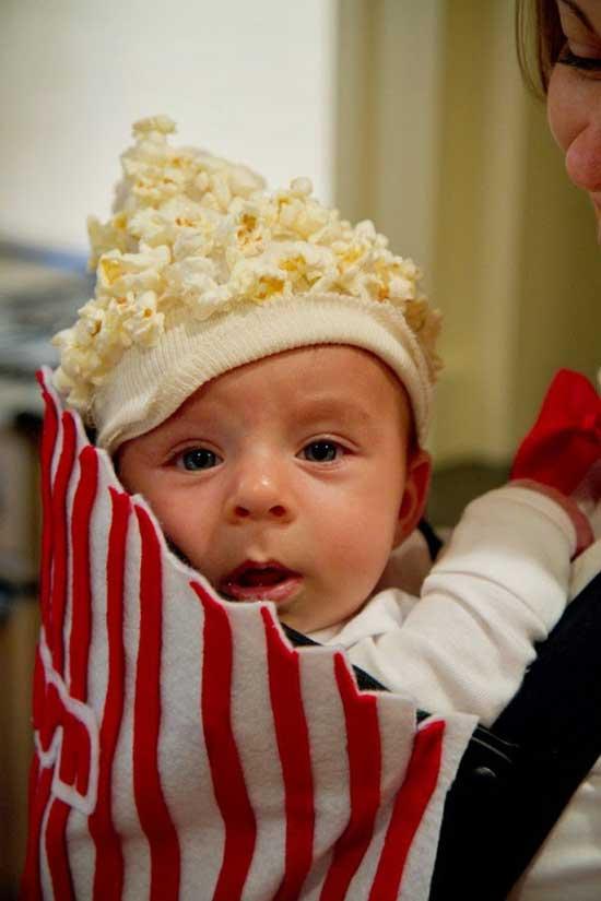 disfraz-bebe-palomitas-maiz