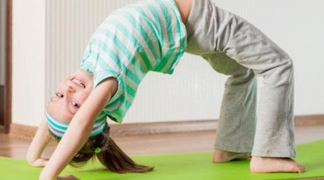 ejercicios-relajacion-peques
