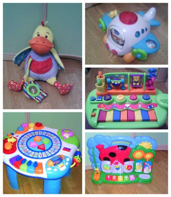 juguetes-segunda-mano-para-bebe-logrono