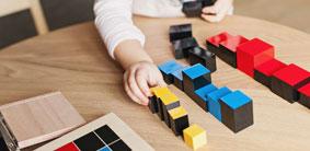 Logroño contará el próximo curso con un Colegio Internacional Montessori