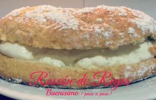 receta-de-roscon-de-reyes-casero