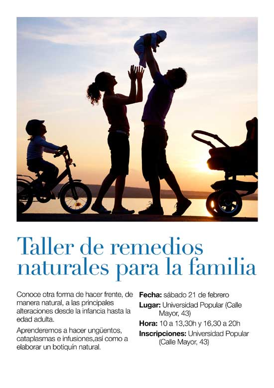 taller-remedios-naturales-Universidad-Popular