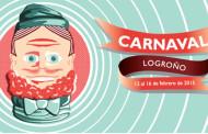 Todo sobre el Carnaval en Logroño