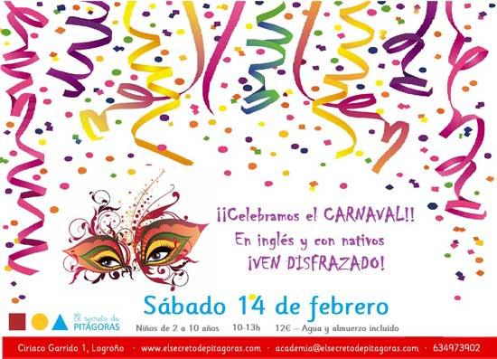 Carnaval-en-Pitagoras