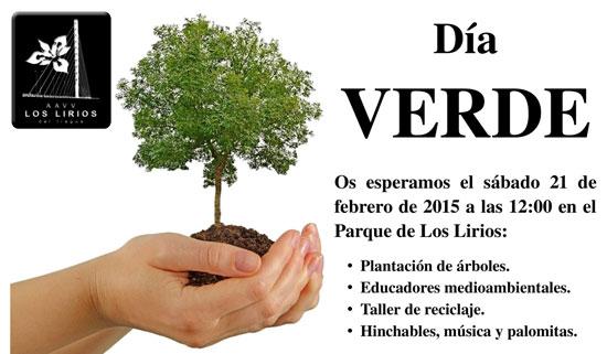 Dia-Verde-en-Los-Lirios