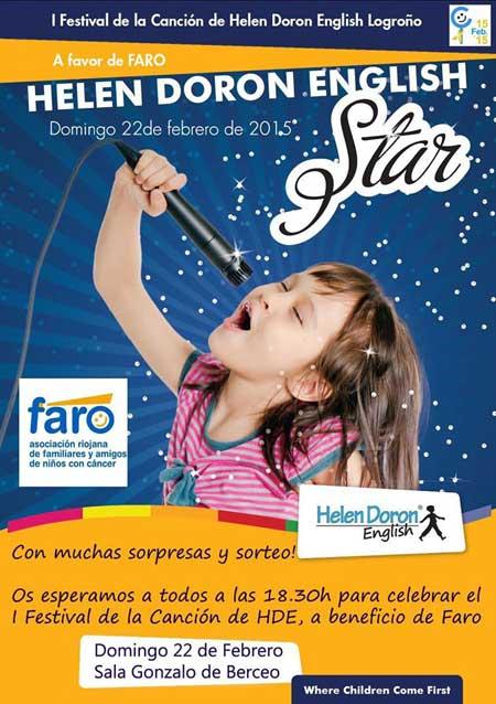 Festival-de-la-cancion-Helen-Doron-Faro
