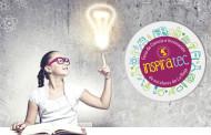 Inspiratec, la primera feria de ciencia e innovación para escolares de La Rioja